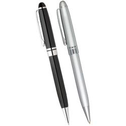 twist top pens