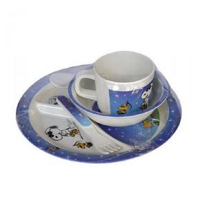 melamine-cup-bowl-plate-fork-300x300
