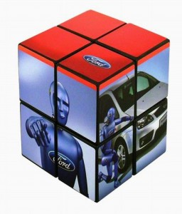 rubiks cube 57mm