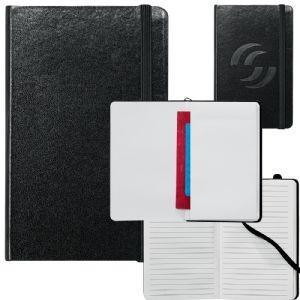 Ambassador Pocket Bound Journal Book