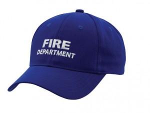 Budget Cotton Baseball Caps Bongo
