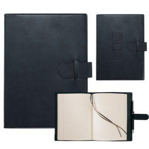 Dovana Journal Book Bongo