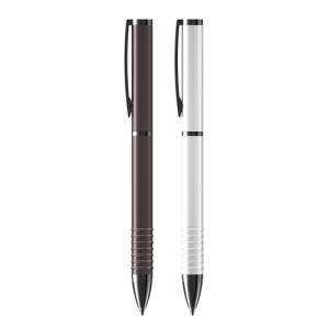 Klio fushion ball pens
