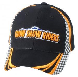 Snow Riders Cap Bongo