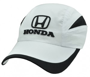 Unstructed Sports Baseball Cap Bongo