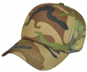 army green brown