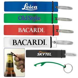 Bottle Openers - express