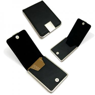 Business Card Holders - express