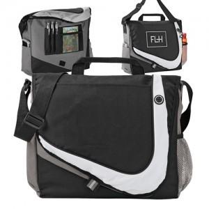 business satchels
