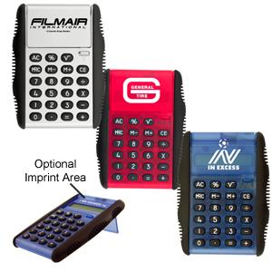 Calculators - express