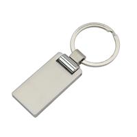 euro keychain bongo