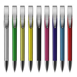 klio cobra pens