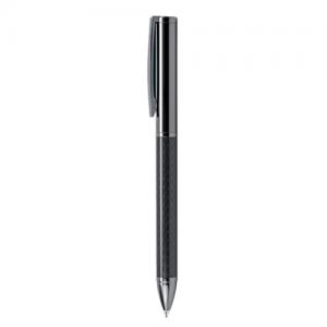 klio fusion carbon pen