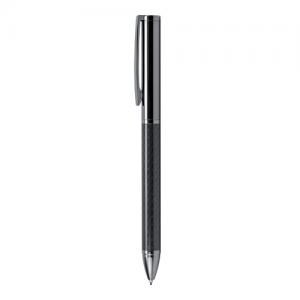 klio fusion carbon pencil