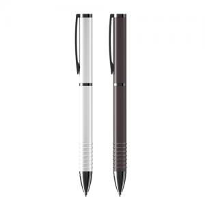 klio fusion pencil