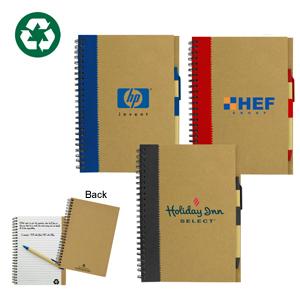 Notepads - express