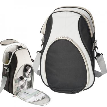 Picnic Travel Sets