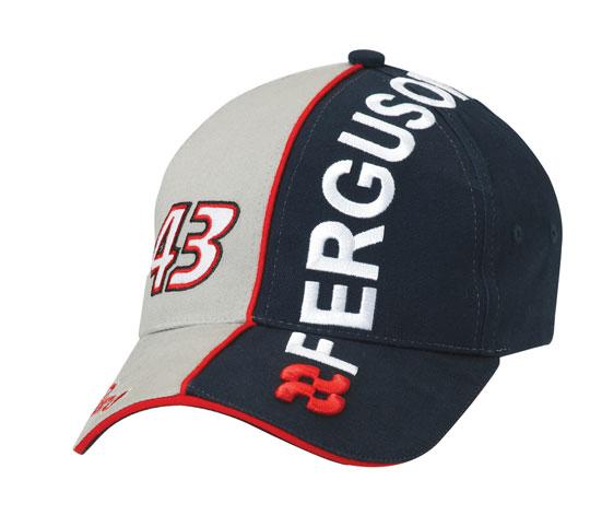 94702f12f1c Promotional Baseball Caps