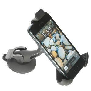 Dashboard Phone Holder