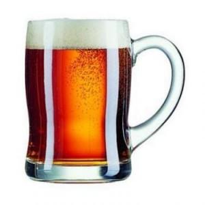 Beer Mug Tumblers