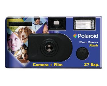 Cameras & Radios