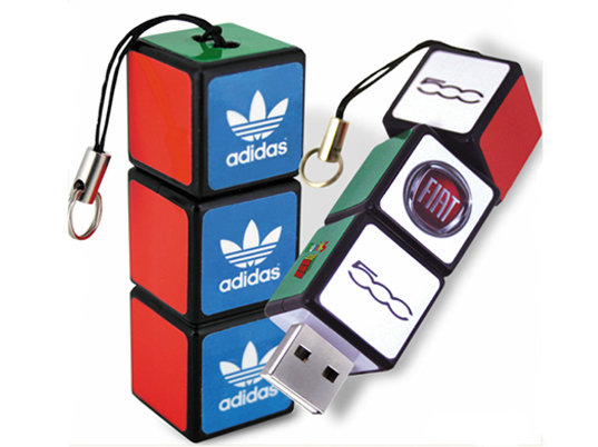 All USB Flash Drives
