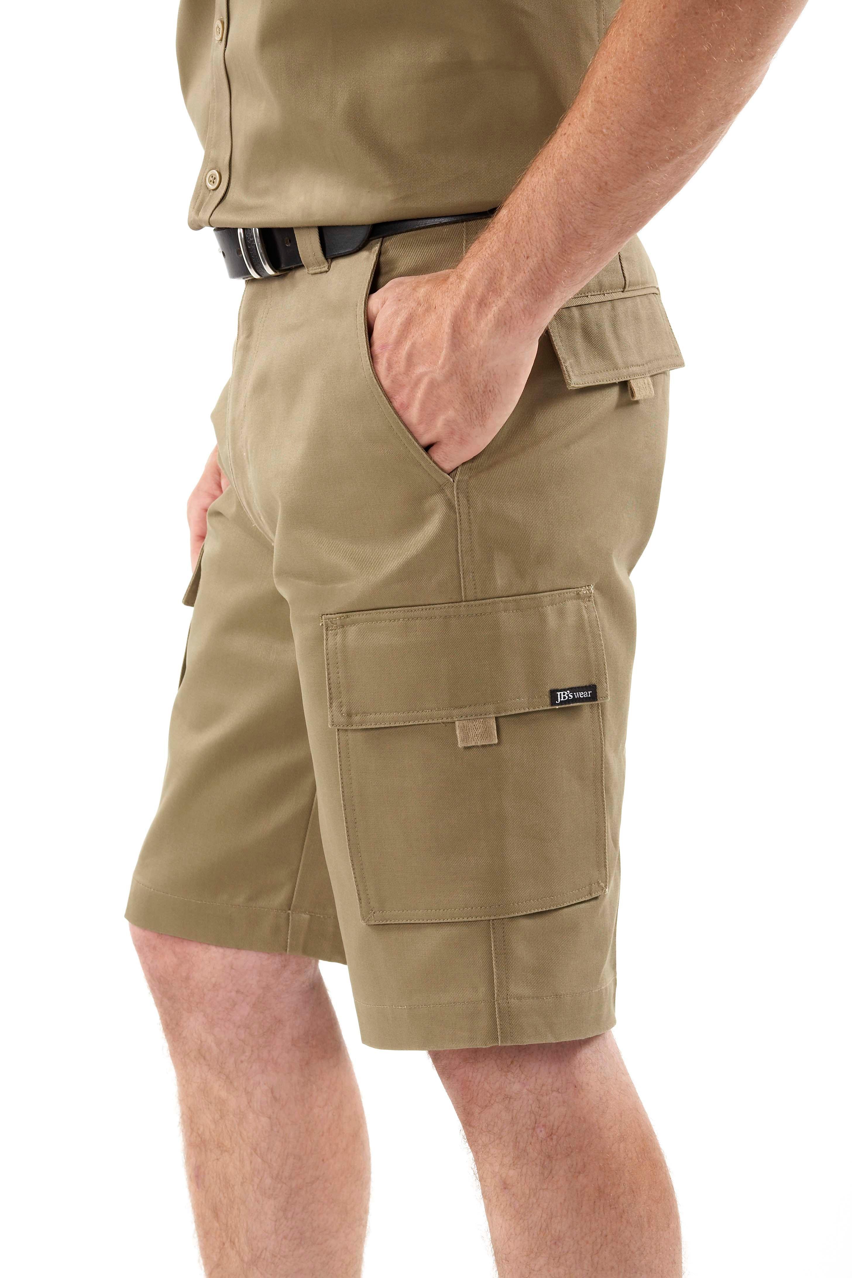Shorts | Pants