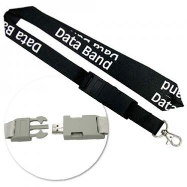 USB Lanyards