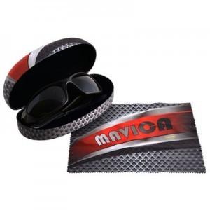 Sunglasses Case Bongo