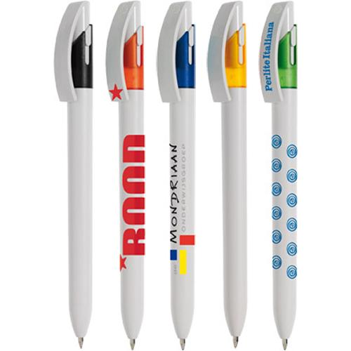 Erga Italian Pens