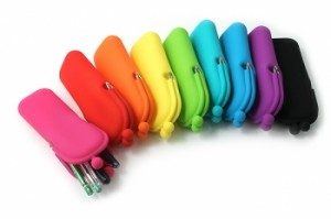 silicone-pouch-organiser