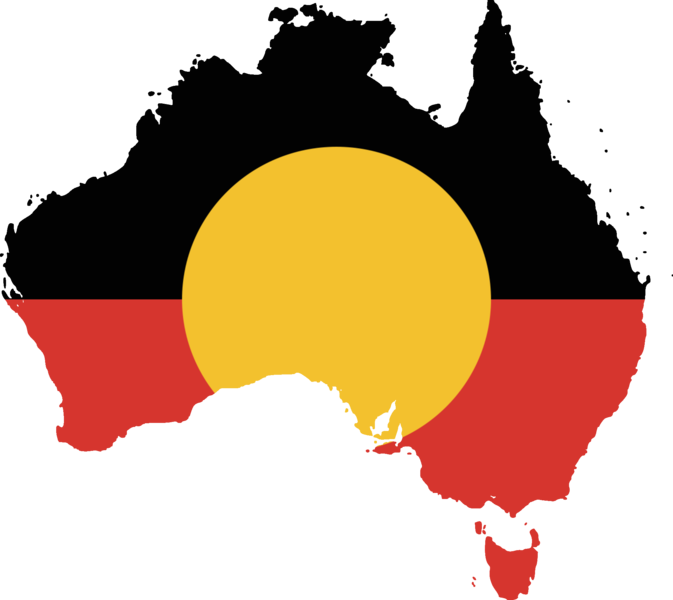 Aboriginal Services and Organisations