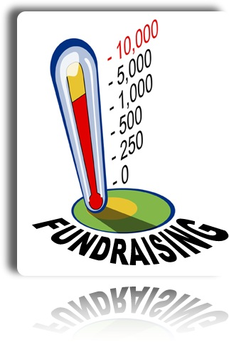 Fundraising Promotional Products