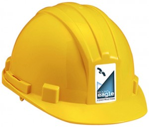 Building and Construction Industry