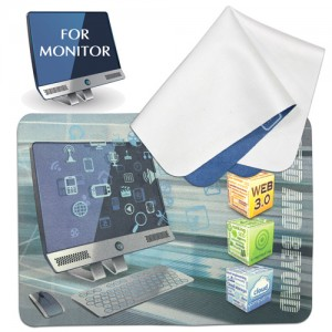 monitor screen cleaner