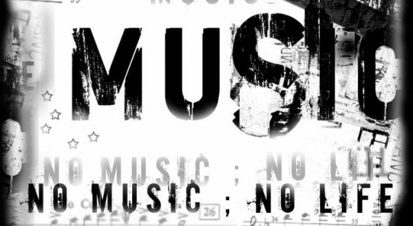 Music and Entertainment Industry
