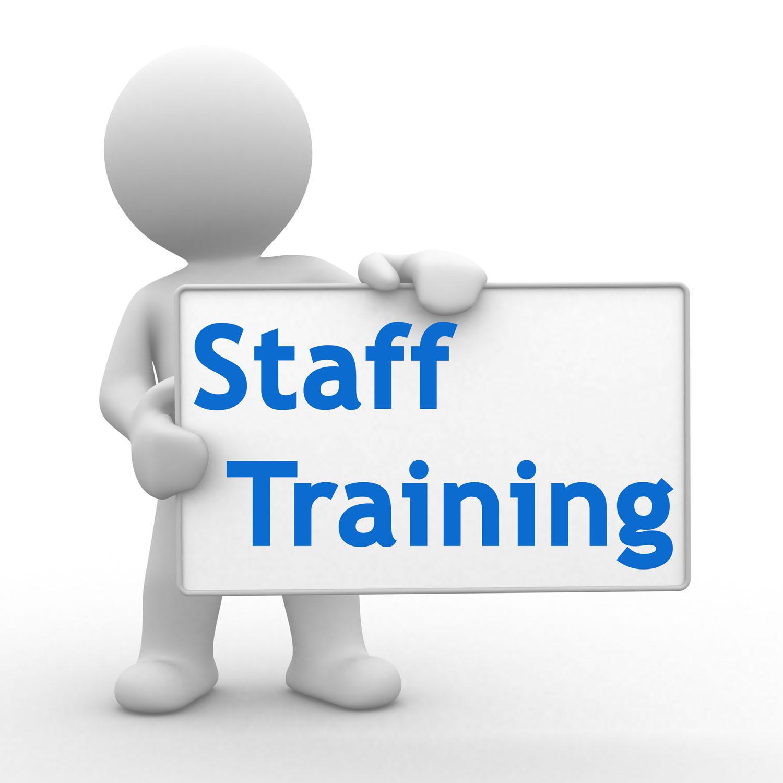 Training Companies