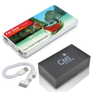 mobile-charger-power-bank