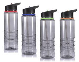drink-bottles