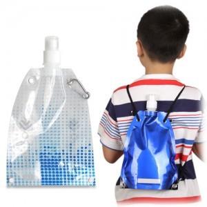 water bottle backpacks bongo