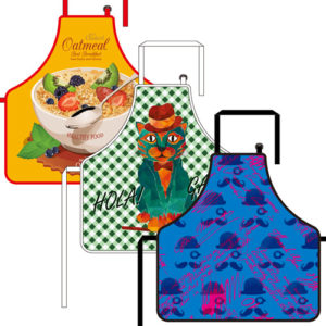 full-colour-printed-aprons-bongo