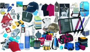 promotional product images