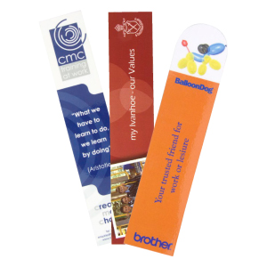 Bookmarks - express