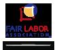 Fair Labor Associaton