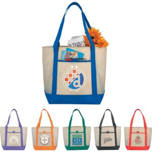 boating-tote