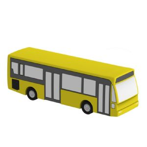 flash drive bus