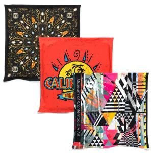 logo cushion covers bongo