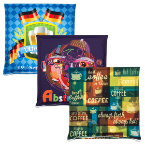 printed cushion covers bongo