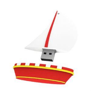yacht flash drive