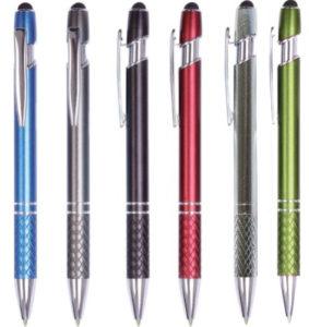 click-action-stylus-metal-pen